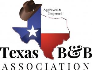 TBBA Logo