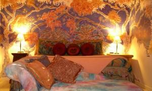 nest room too